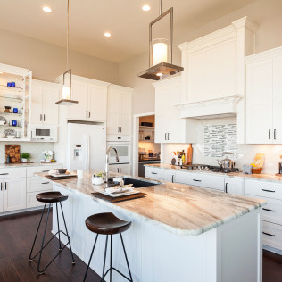 general contractor Kennewick, WA